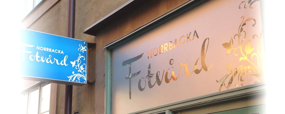 Norrbacka-Fotvard_entre5